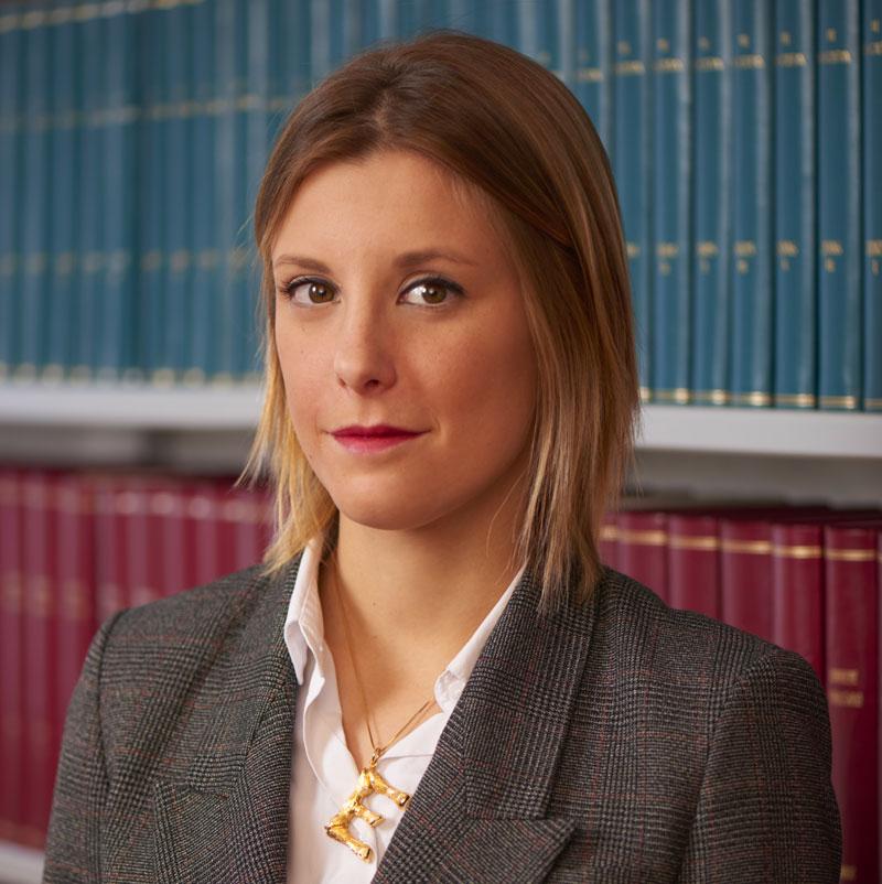 Elisa Boaro
