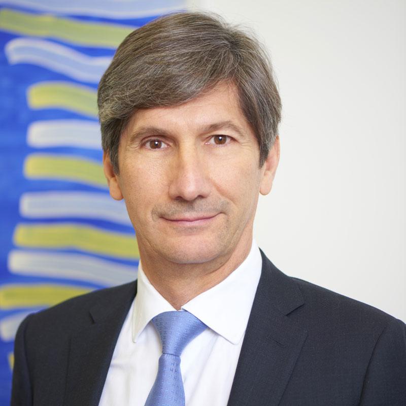 Roberto Sorci