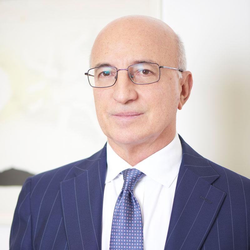 Silvio Necchi
