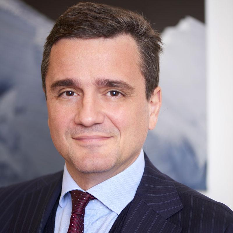 Giuliano Necchi