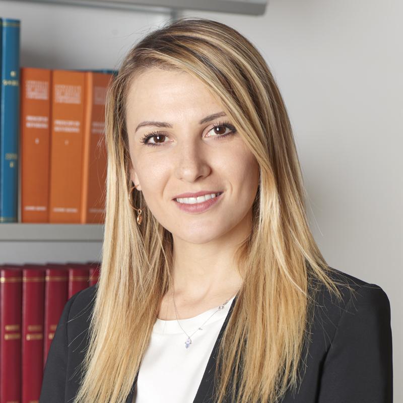 Pamela Costarini